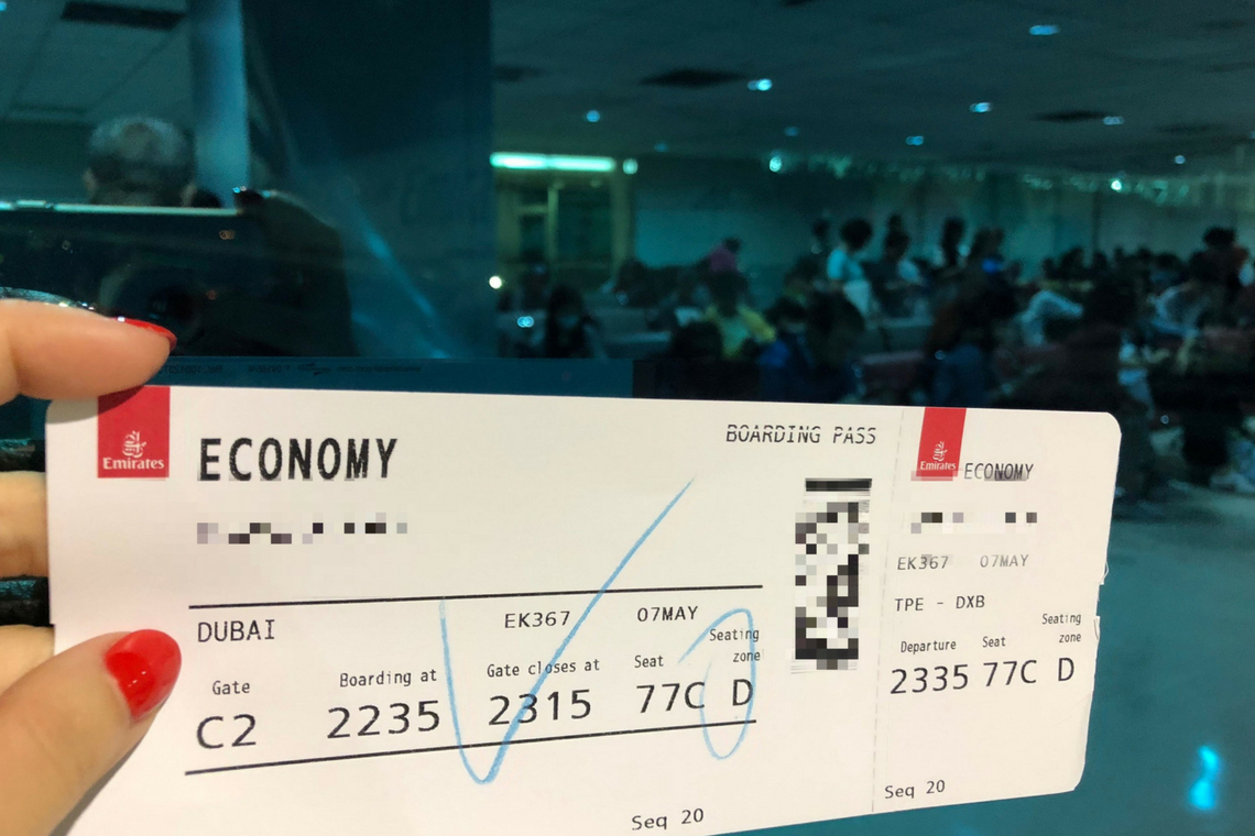 阿聯酋客機A380機票_義大利蜜月