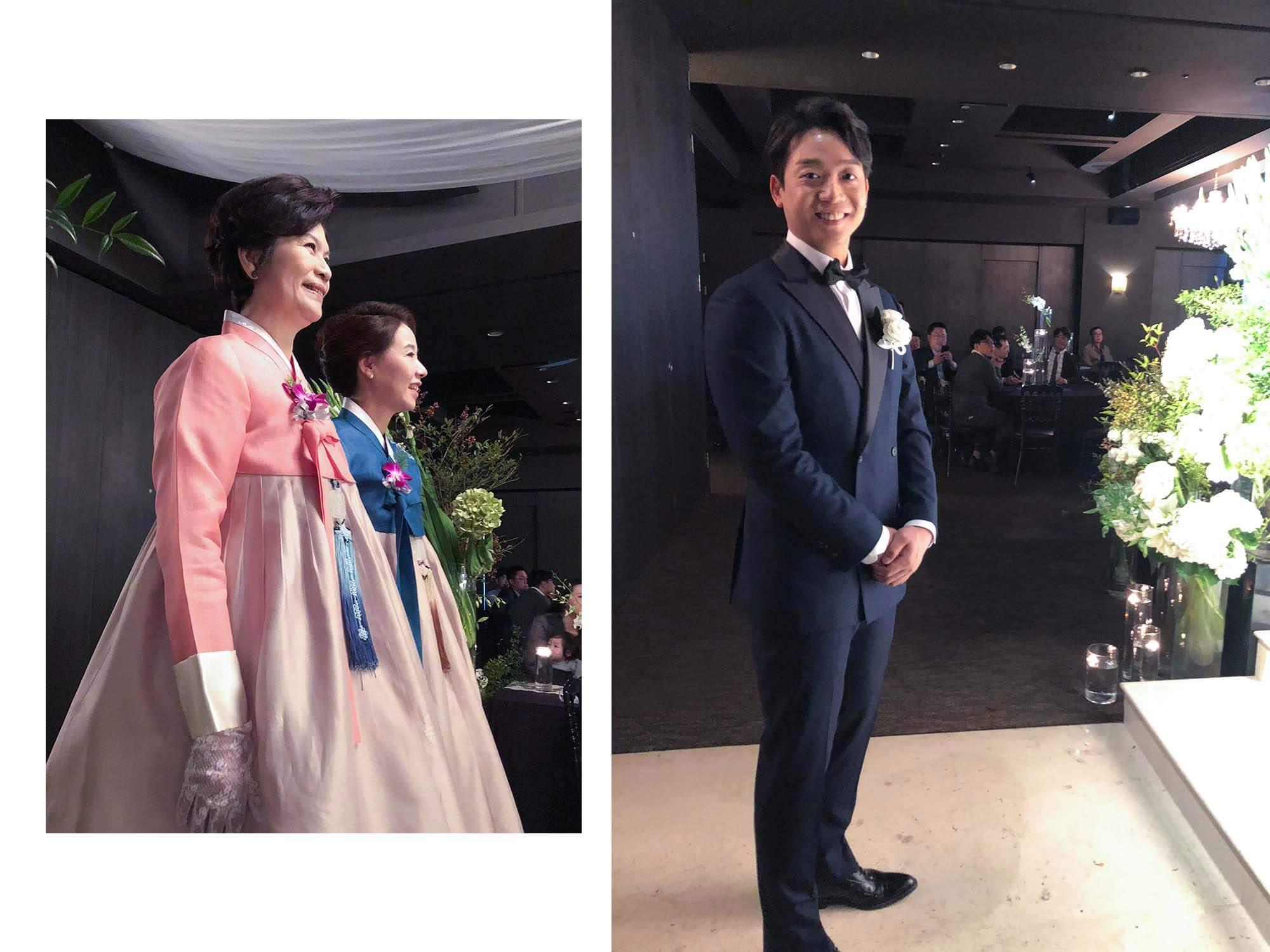 PJHOTEL婚禮_5