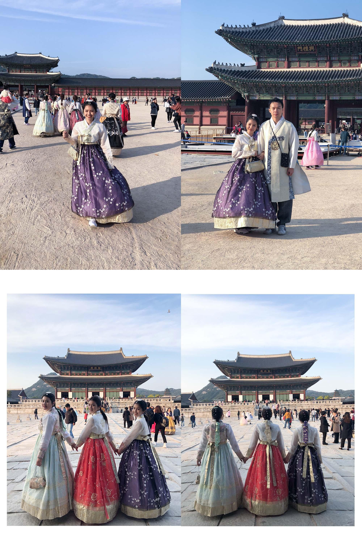 韓服體驗_景福宮-1