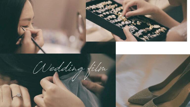 coverphoto婚錄