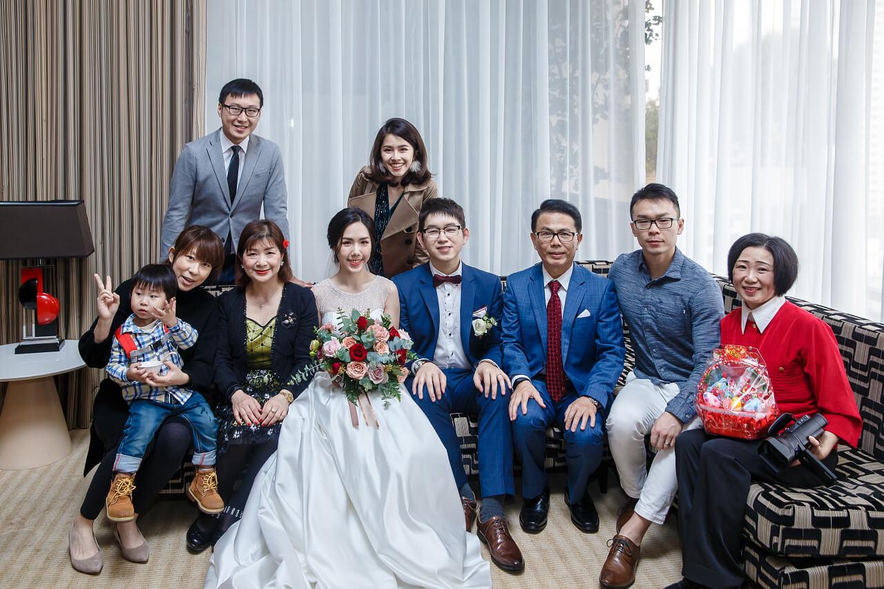 新娘房大合照2