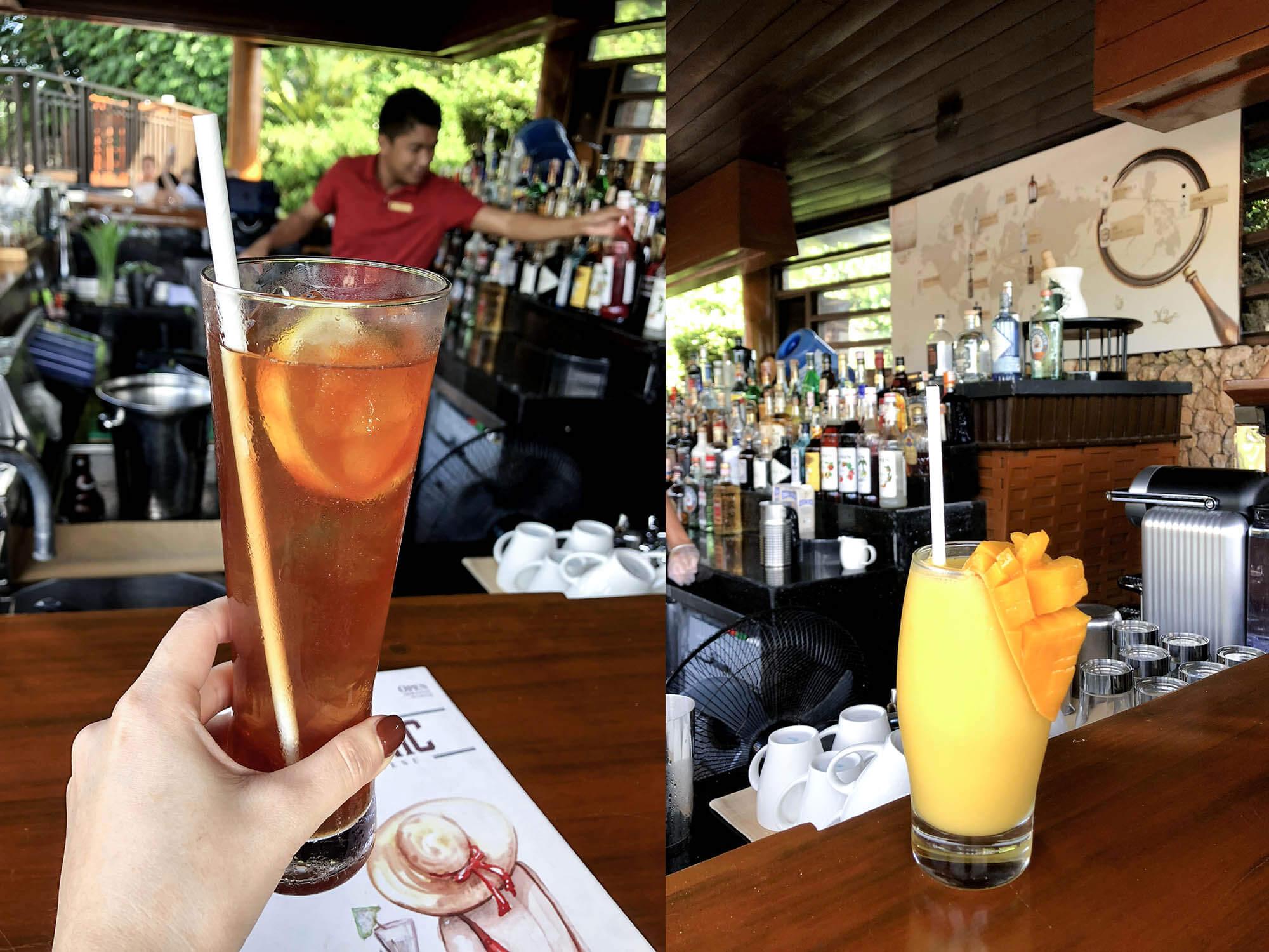 sirena_drink_icetea