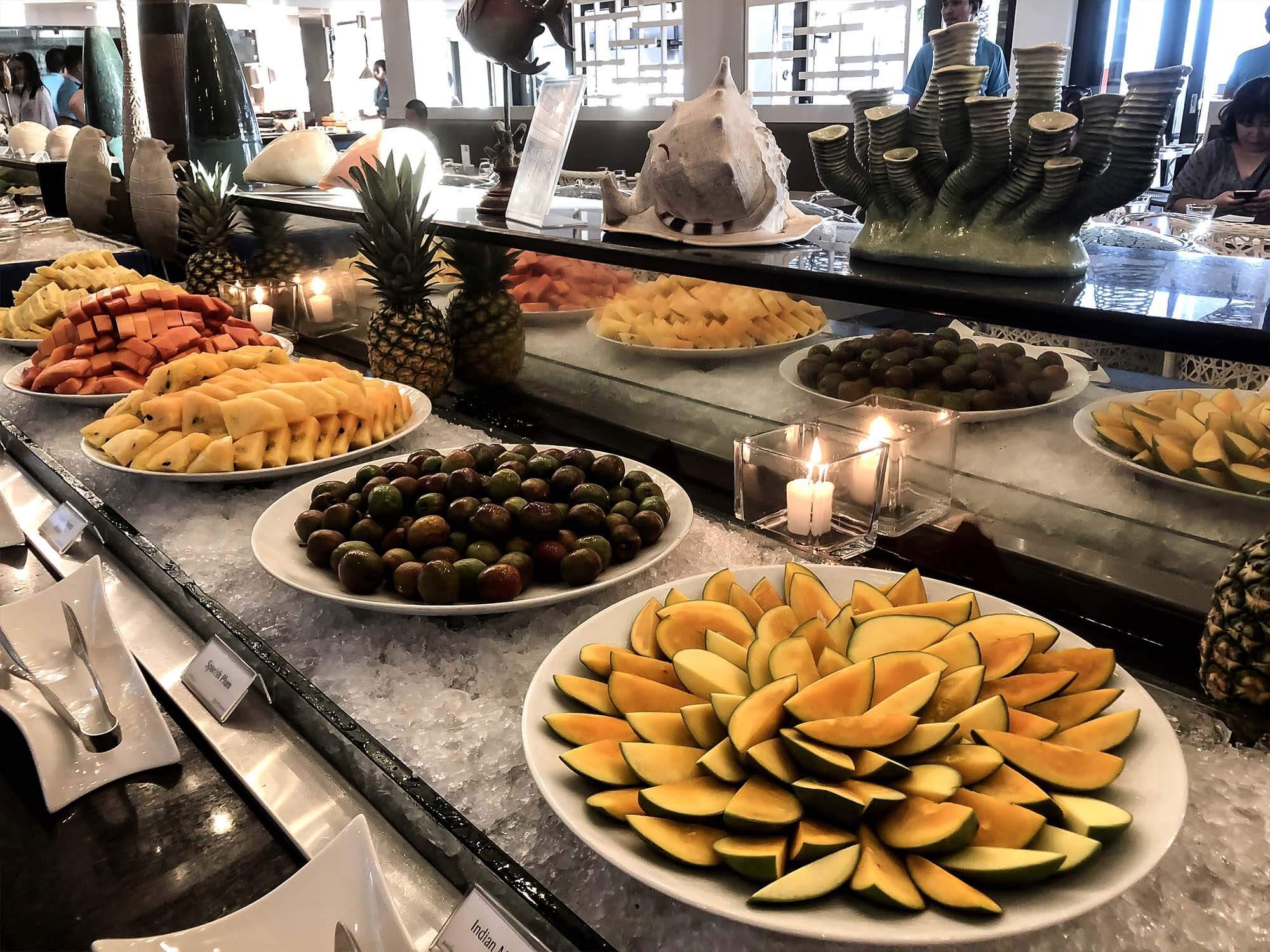 Seabreezecafe_fruit