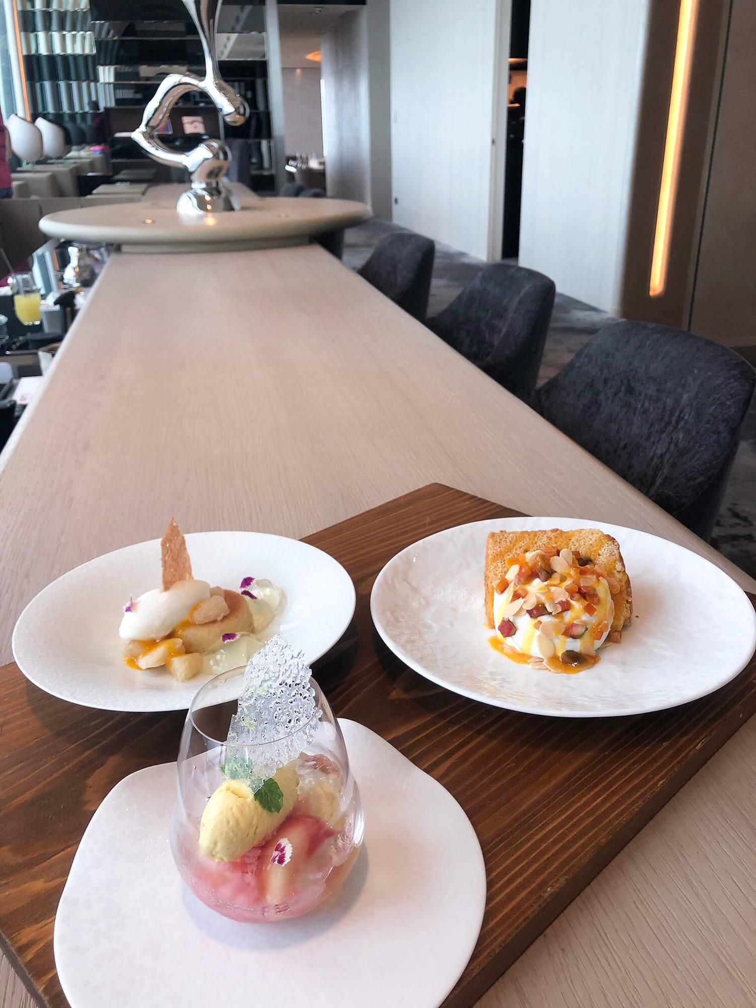 theukaitaipei_吃甜點