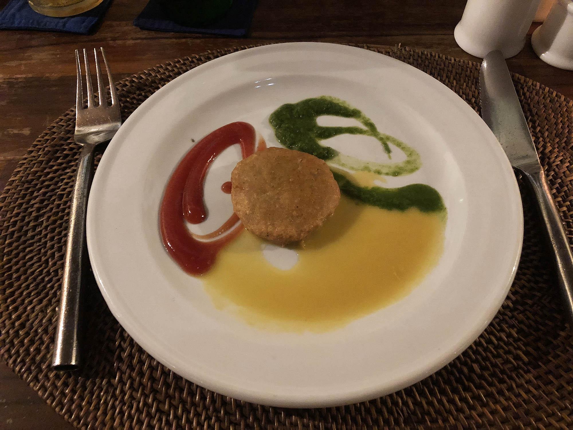 峇里島uns餐廳前菜_14