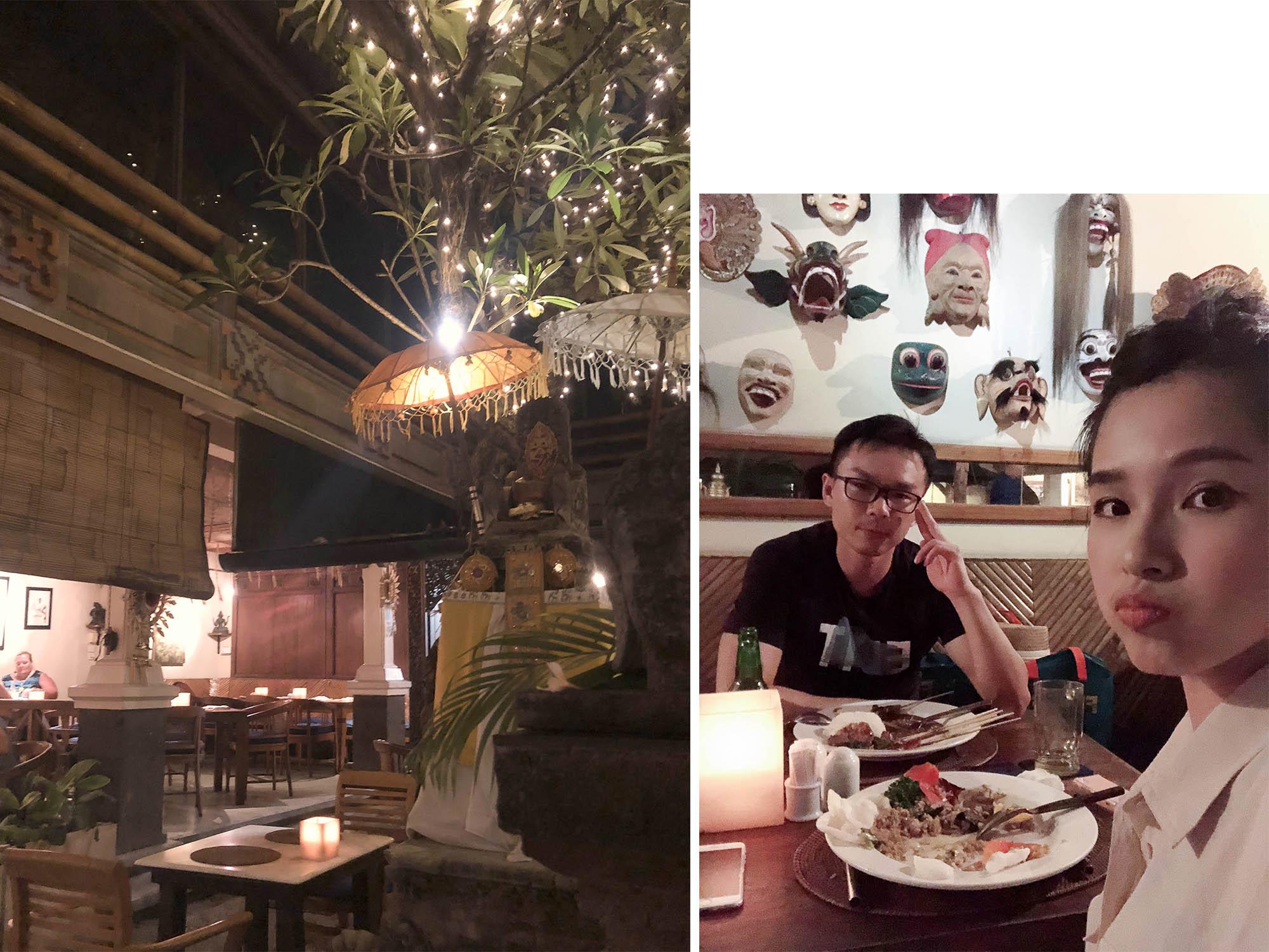 峇里島uns餐廳_3