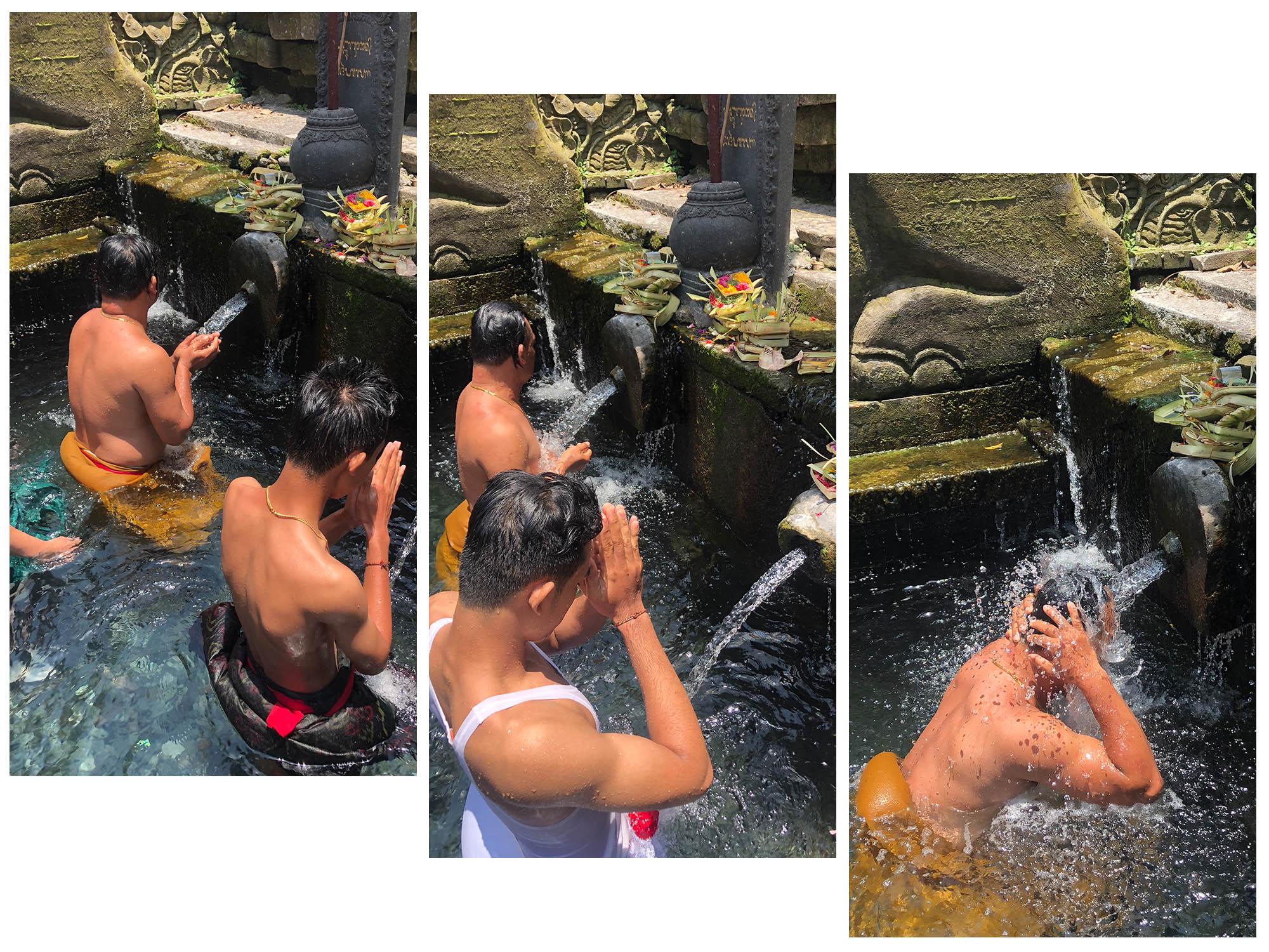 聖泉寺洗聖泉4