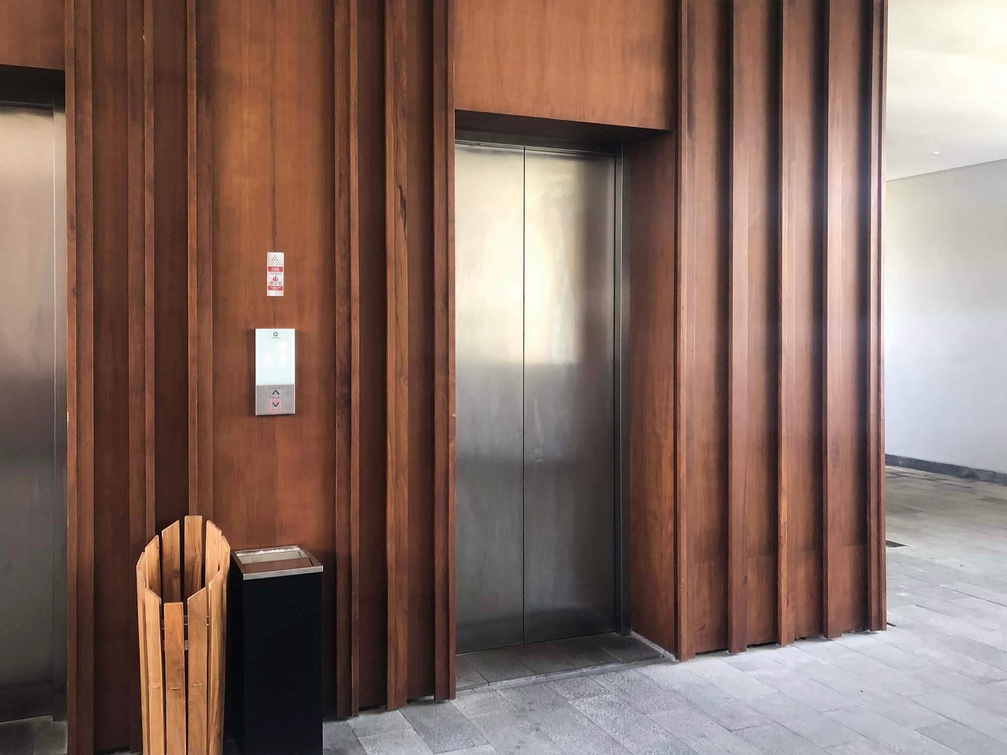sixsense_uluwatu_skysuite_電梯