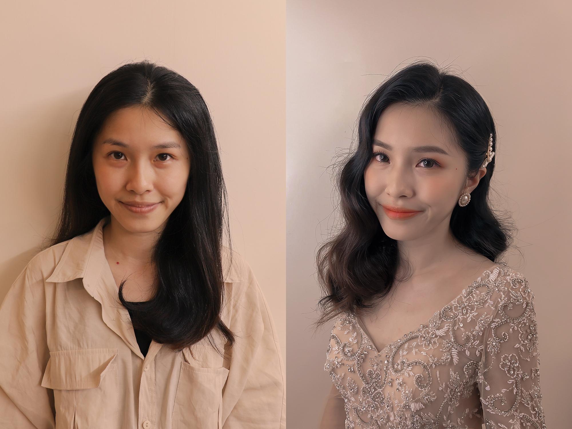 點點造型_before&after1