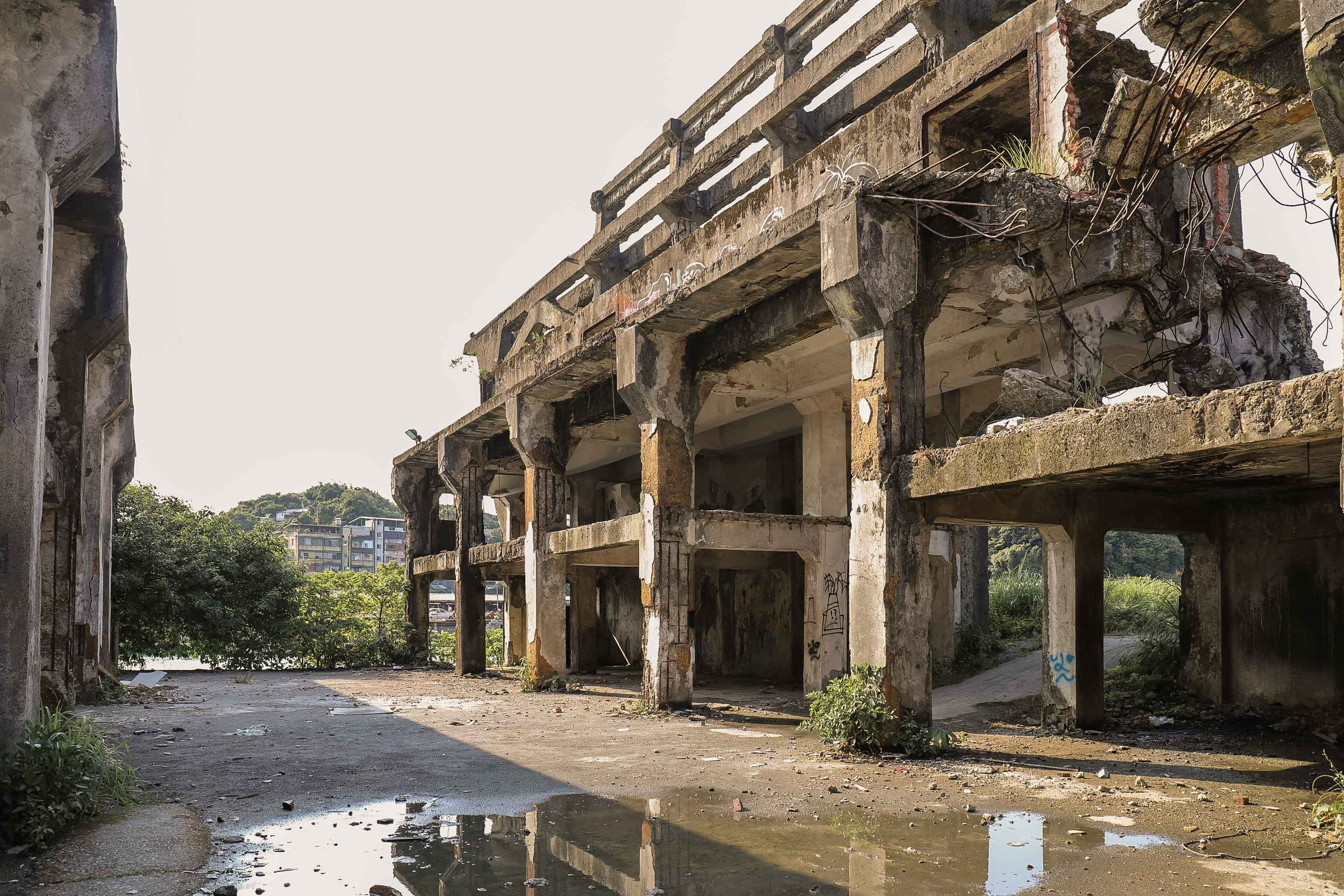阿根納造船廠5