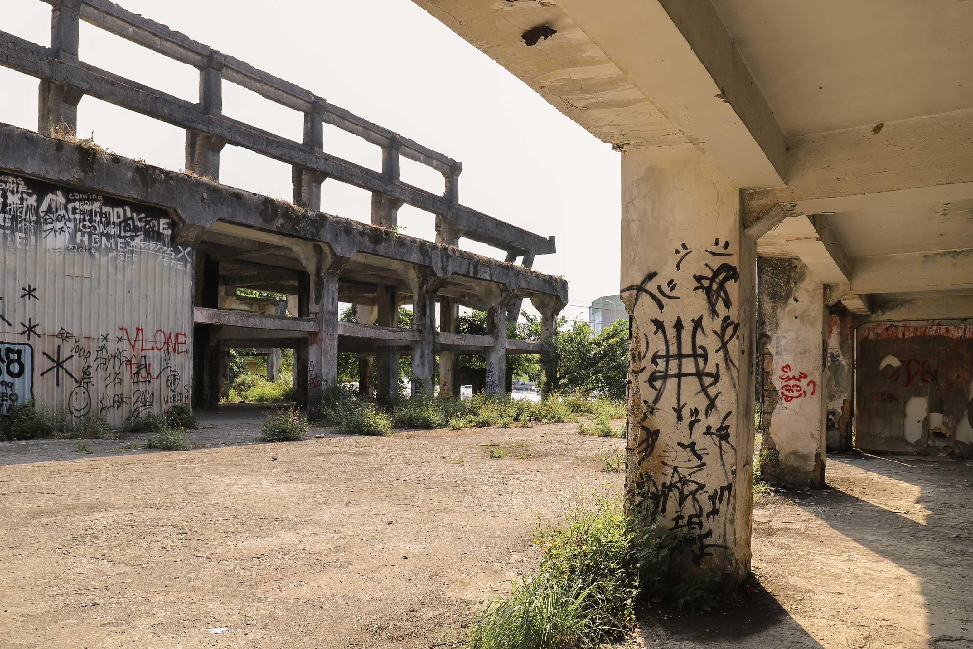 阿根納造船廠9