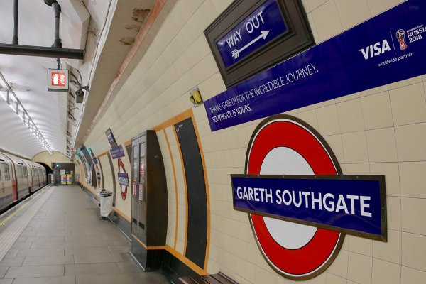 倫敦11種交通工具攻略:地鐵、雙層巴士、計程車、水上巴士、共享單車、火車怎麼搭?